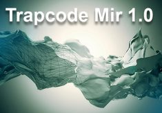 Product Review: Red Giant Trapcode Mir
