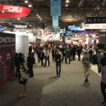 Entry-Level Motion Control, In-Person Trade Shows, and Movie Theaters Are Back, Baby! 5