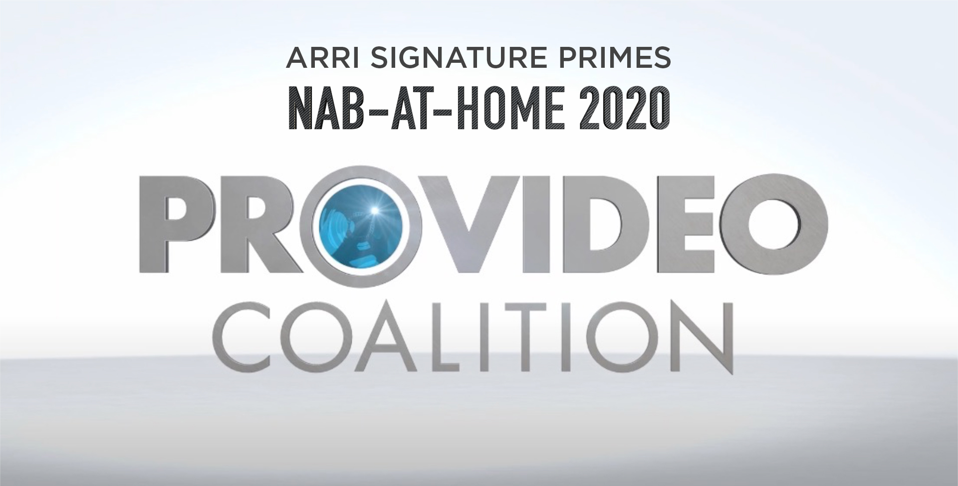nab-at-home-2020-arri