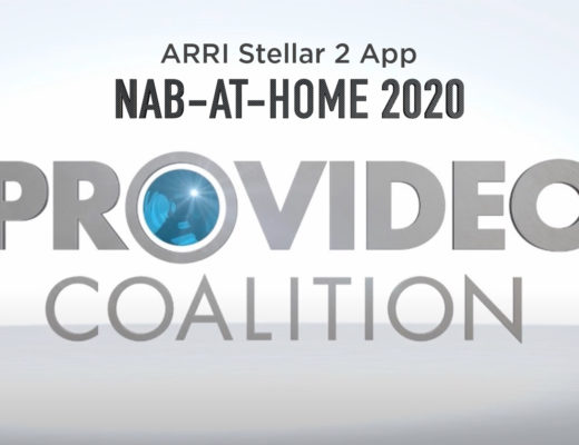 nab-at-home-2020-arri-stellar-2