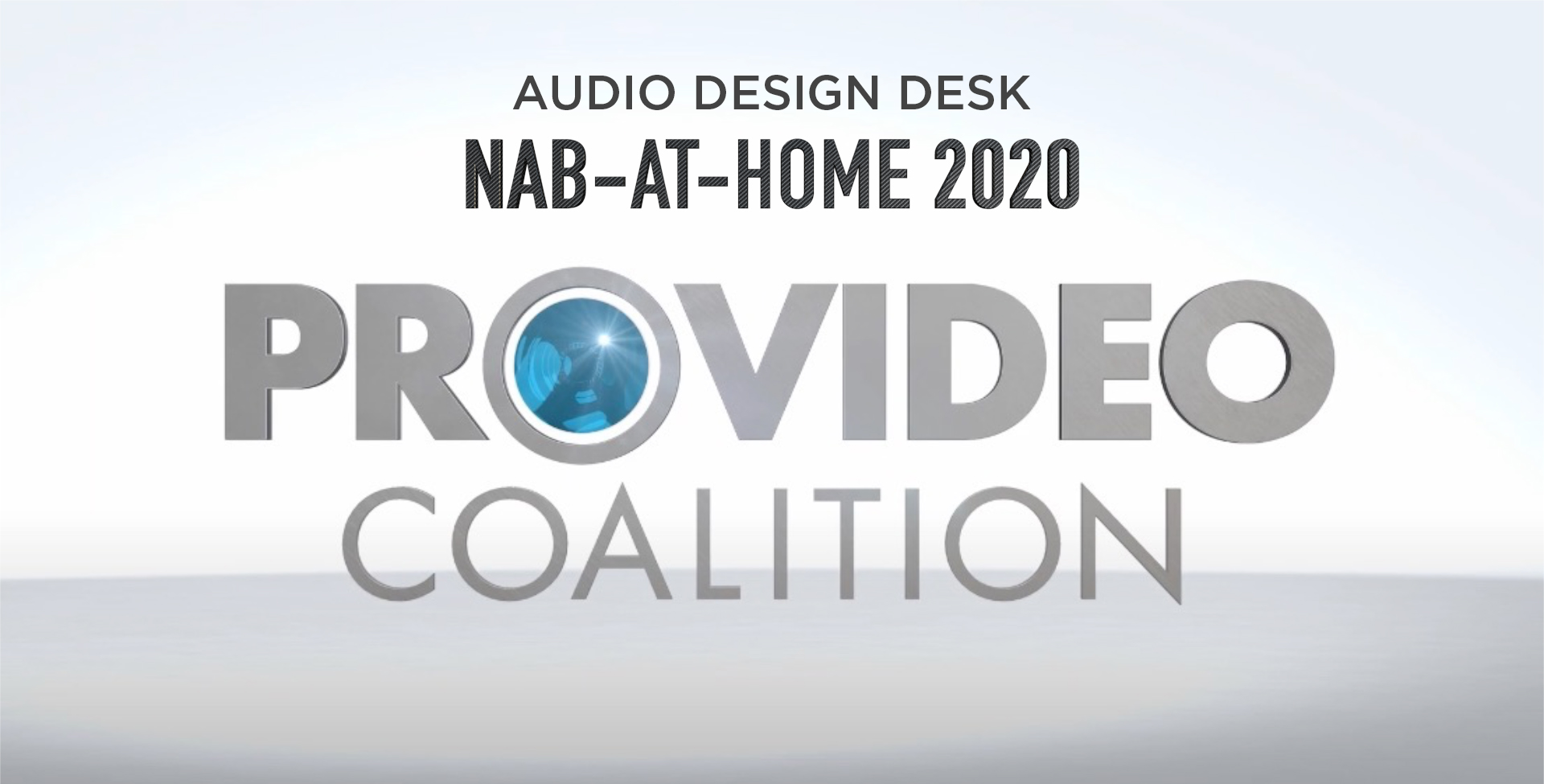 nab-at-home-2020-audio-design-desk