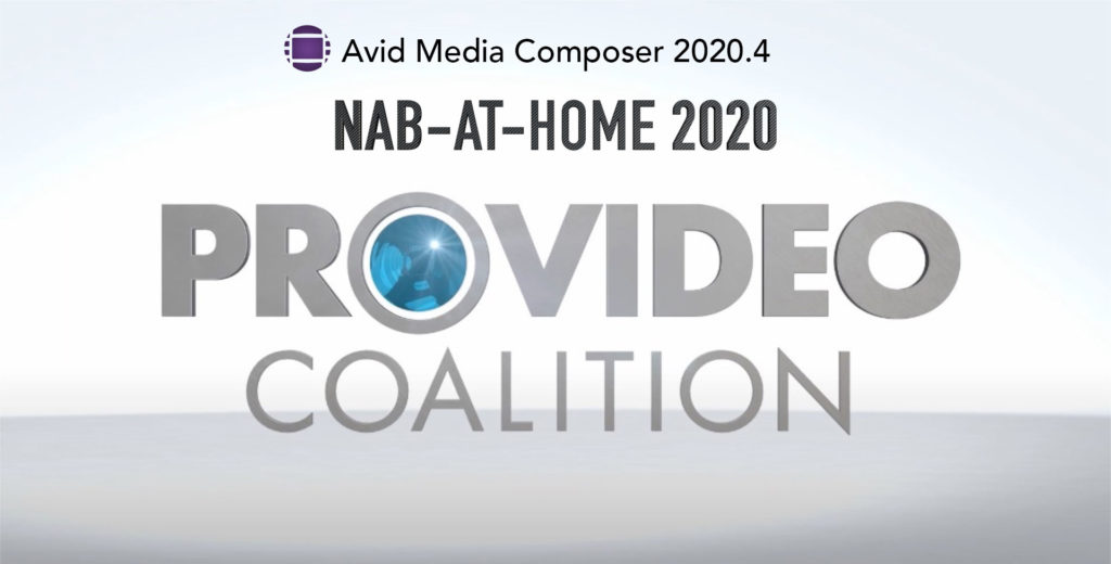 nab-at-home-2020-avid