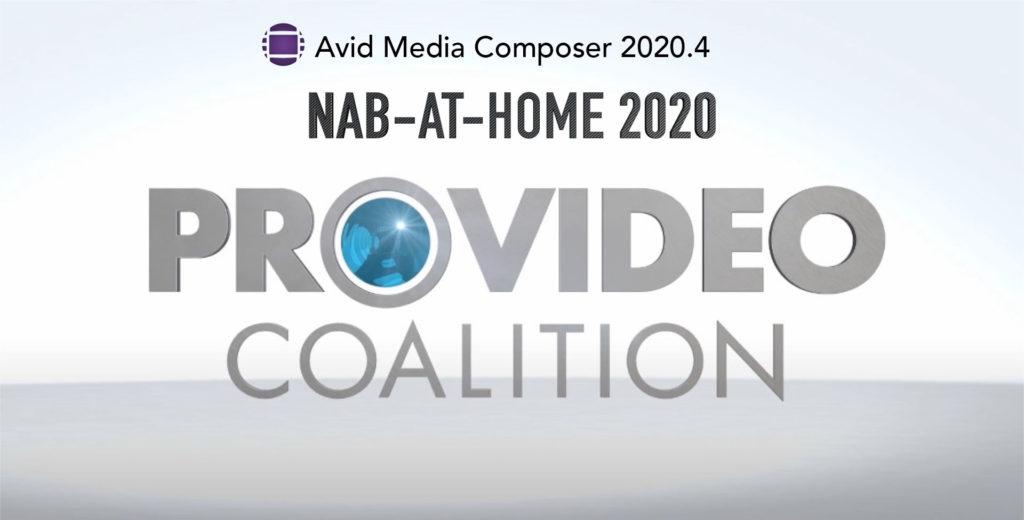 nab-at-home-2020-avid