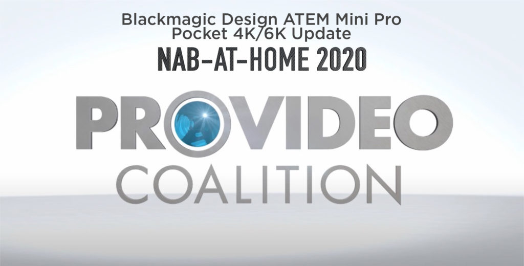 nab-at-home-2020-bmd