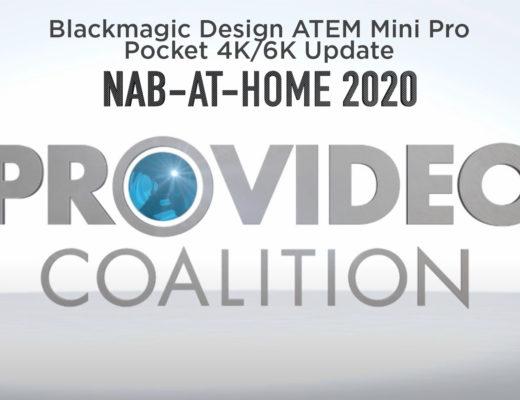 nab-at-home-2020-bmd