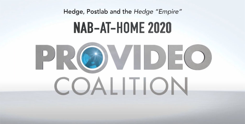 nab-at-home-2020-hedge-postlab
