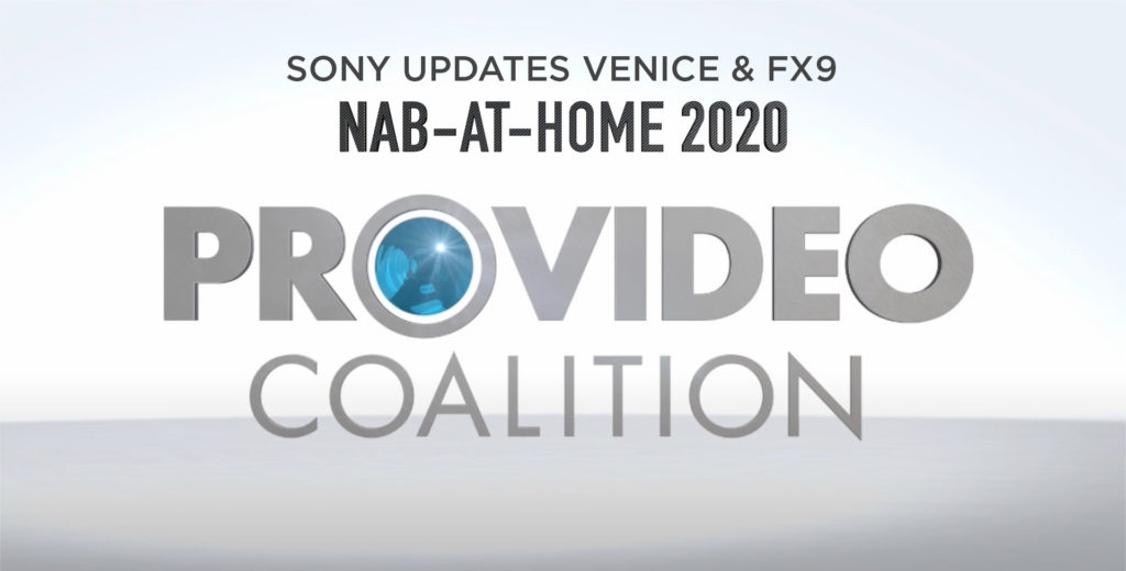 nab-at-home-2020-sony