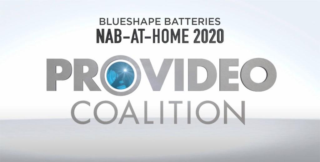 nab-at-home-2020-blueshape