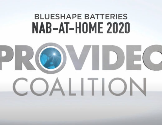 nab-at-home-2020-blueshape