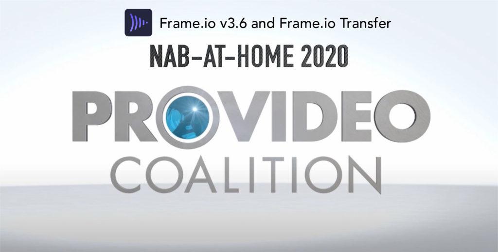nab-at-home-2020-frame-io