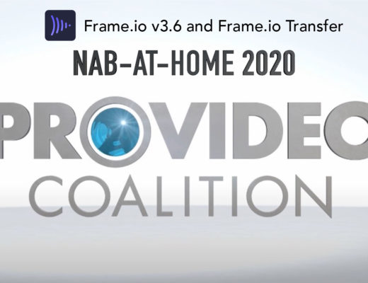 nab-at-home-2020-frame-io