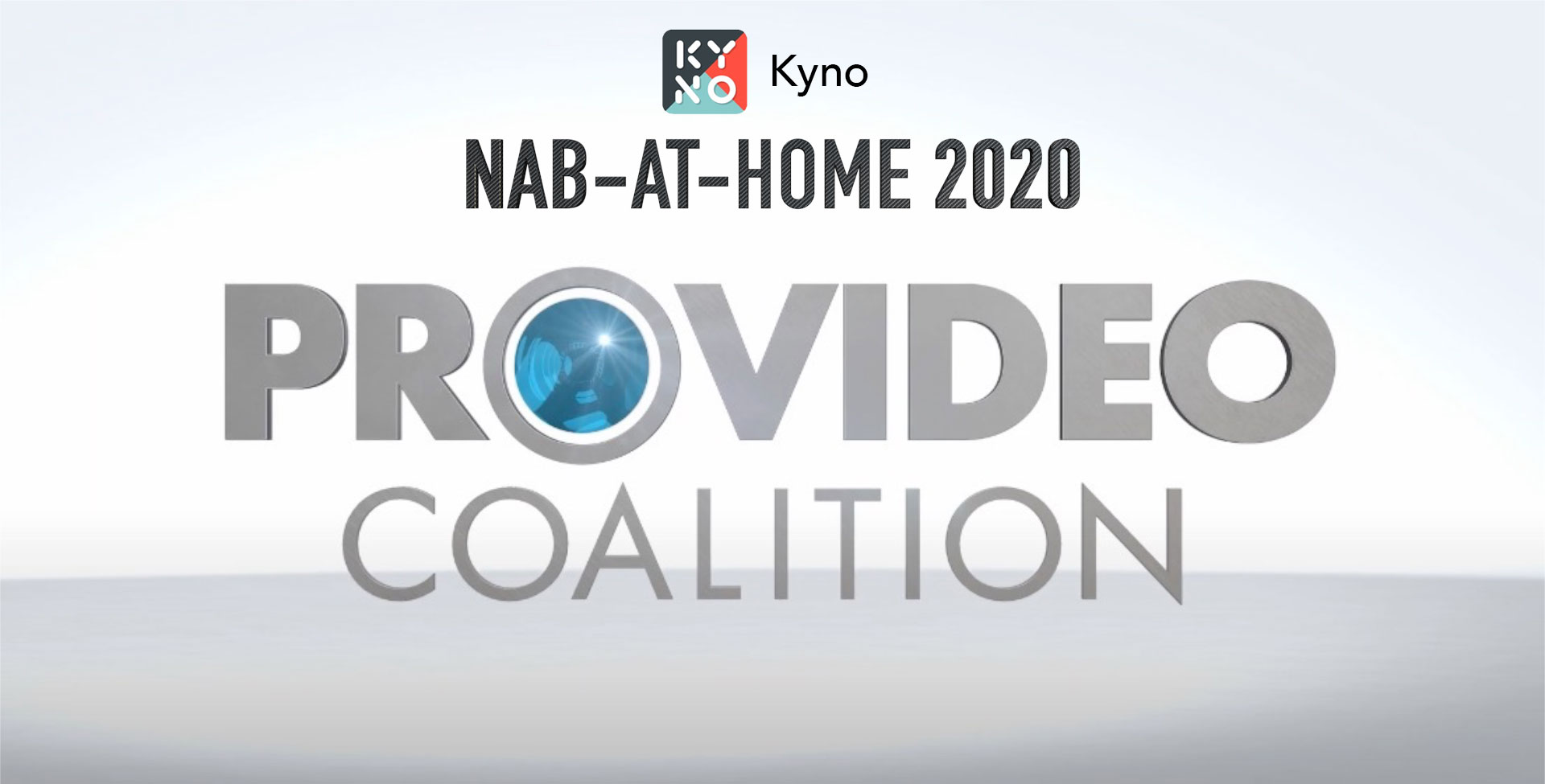 nab-at-home-2020-kyno