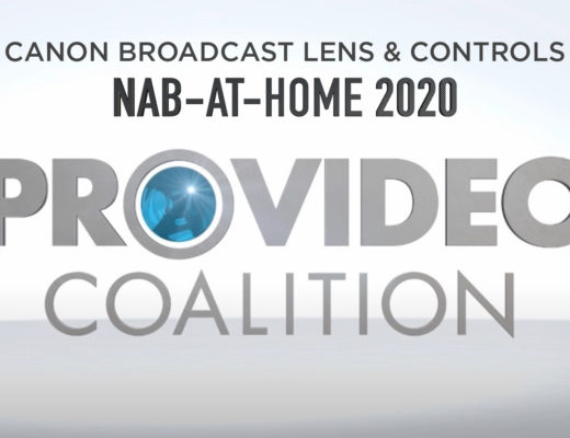 nab-at-home-2020canon-broadcast