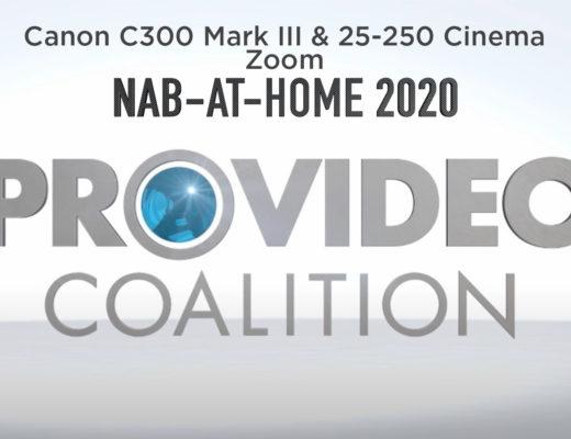 nab-at-home-2020canon-cinema