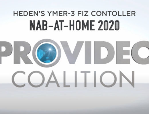 nab-at-home-2020heden