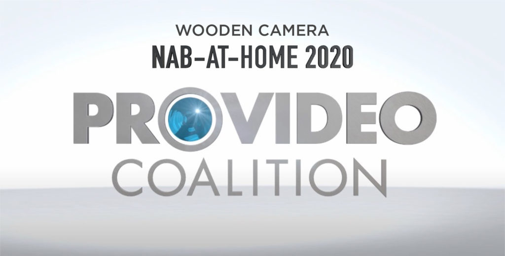nab-at-home-2020woodencamera