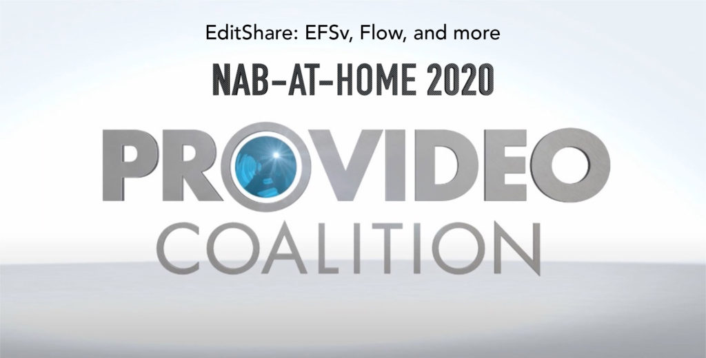 nab-at-home-2020_editshare