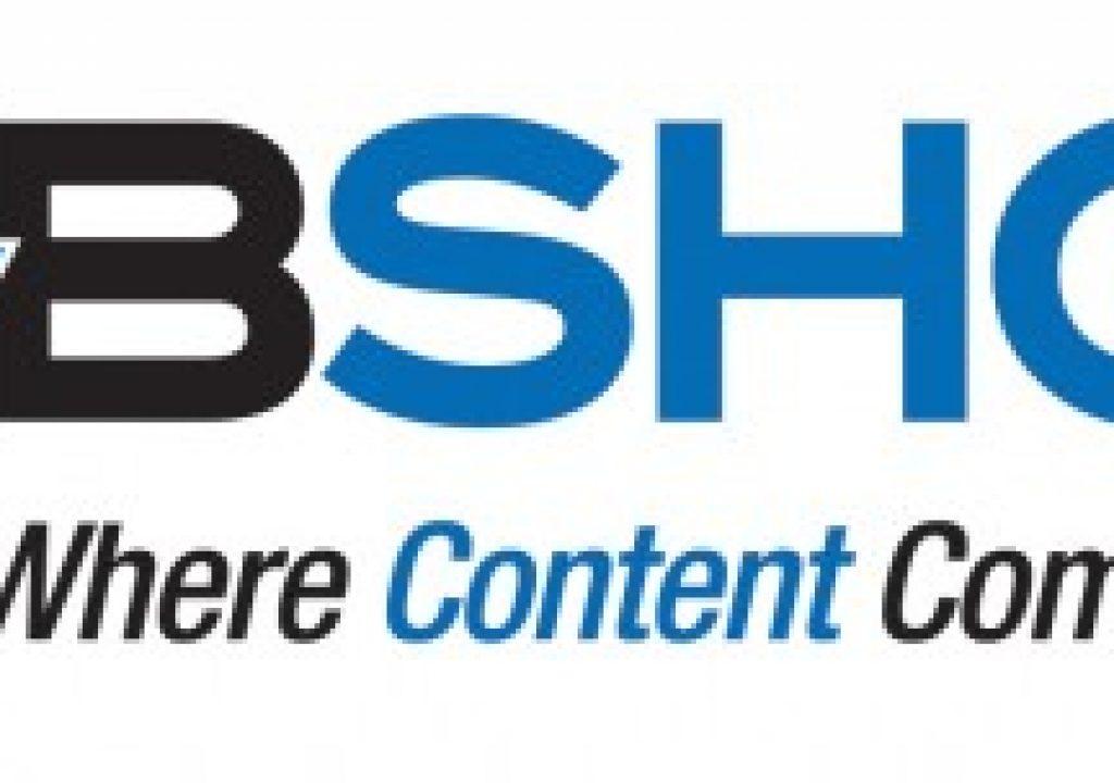 NAB09_Logo2_RGB1_thumb.jpg