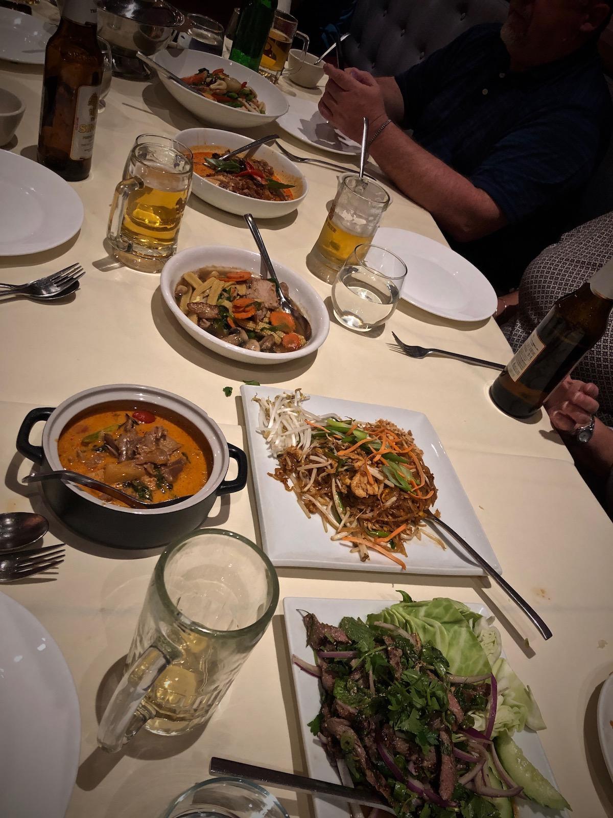 NAB19-comida