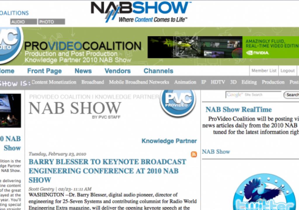 NABPVC_thumb.png