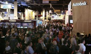 Experience Wipster at NAB