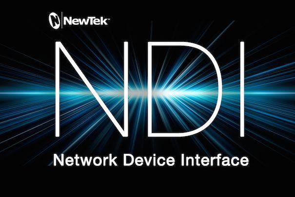 NDI.graphic_605