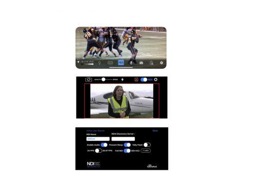 ndicam-versus-newtek-ndi-hx-ios-apps