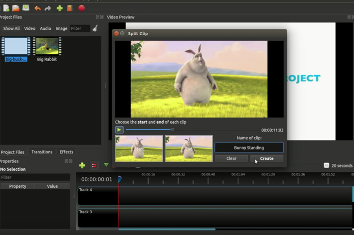 The Guide to FREE Video Editing Software for 2017