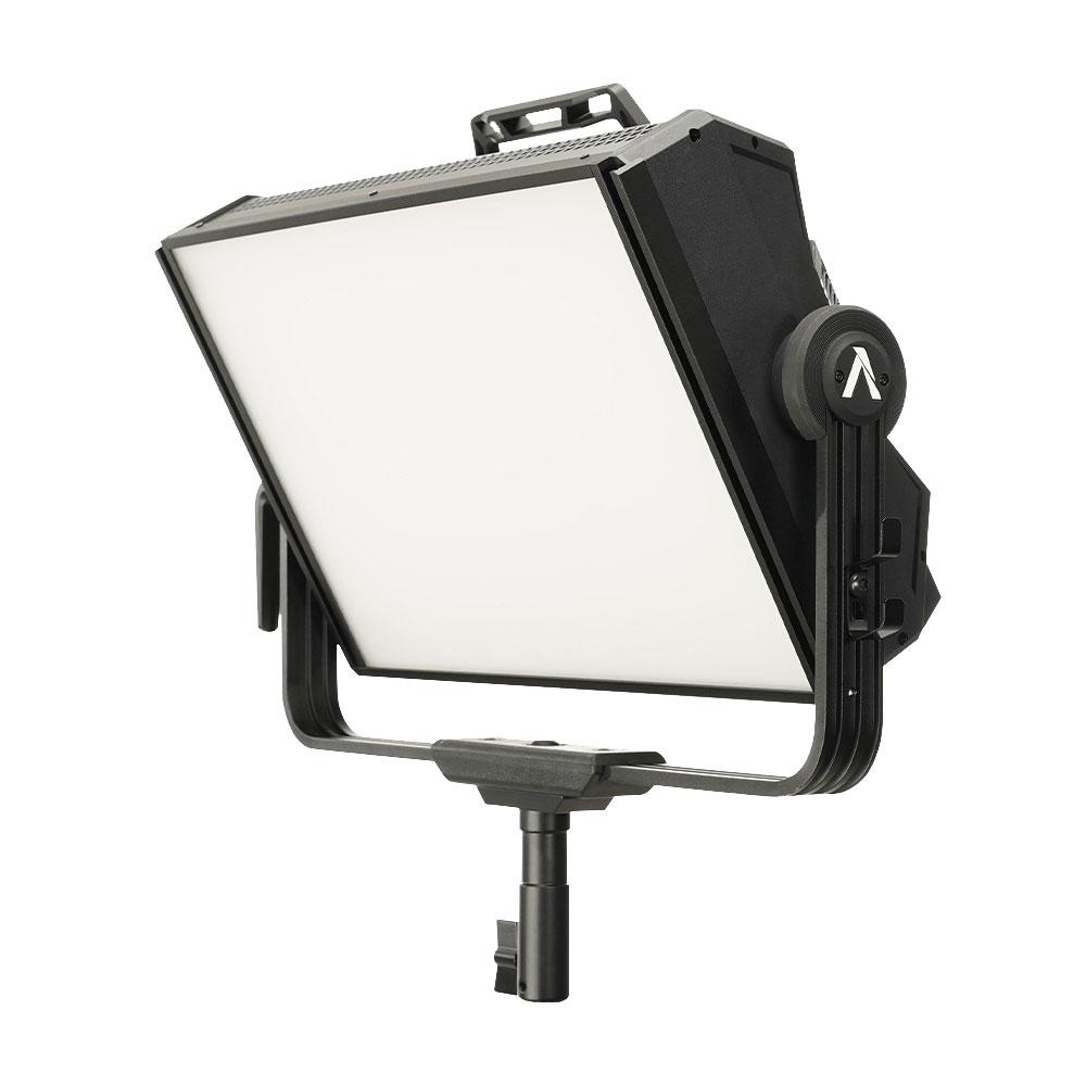 Aputure Nova P300c LED Panel // Tool Talk 23