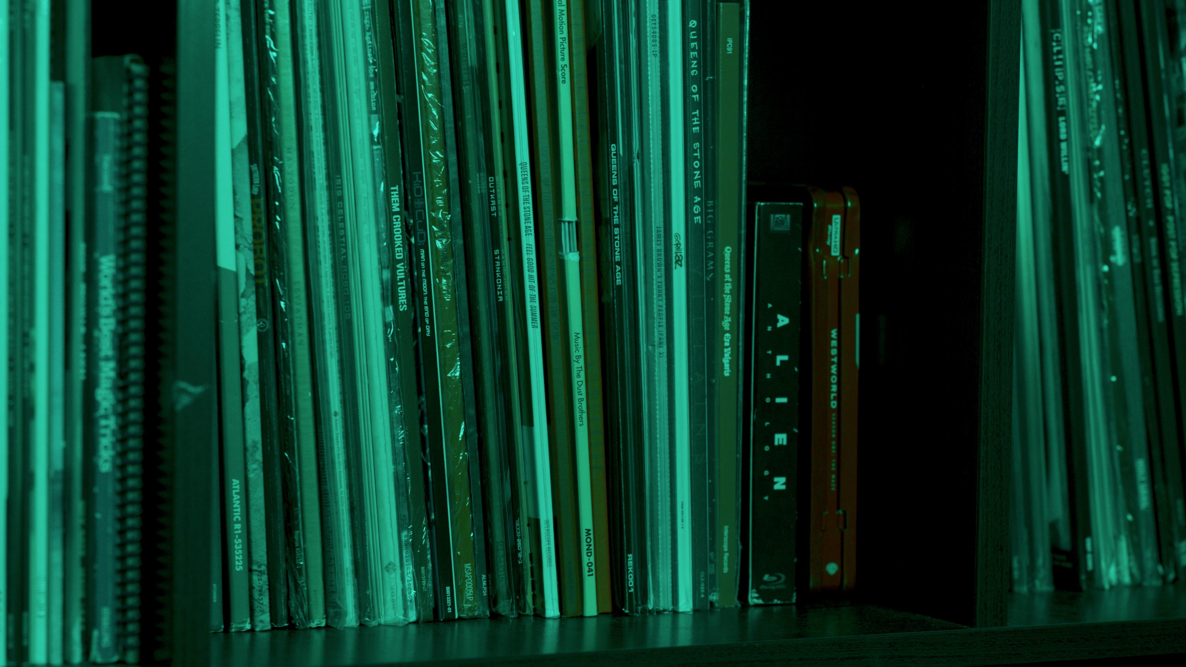 Aputure Nova P300c LED Panel // Tool Talk 26
