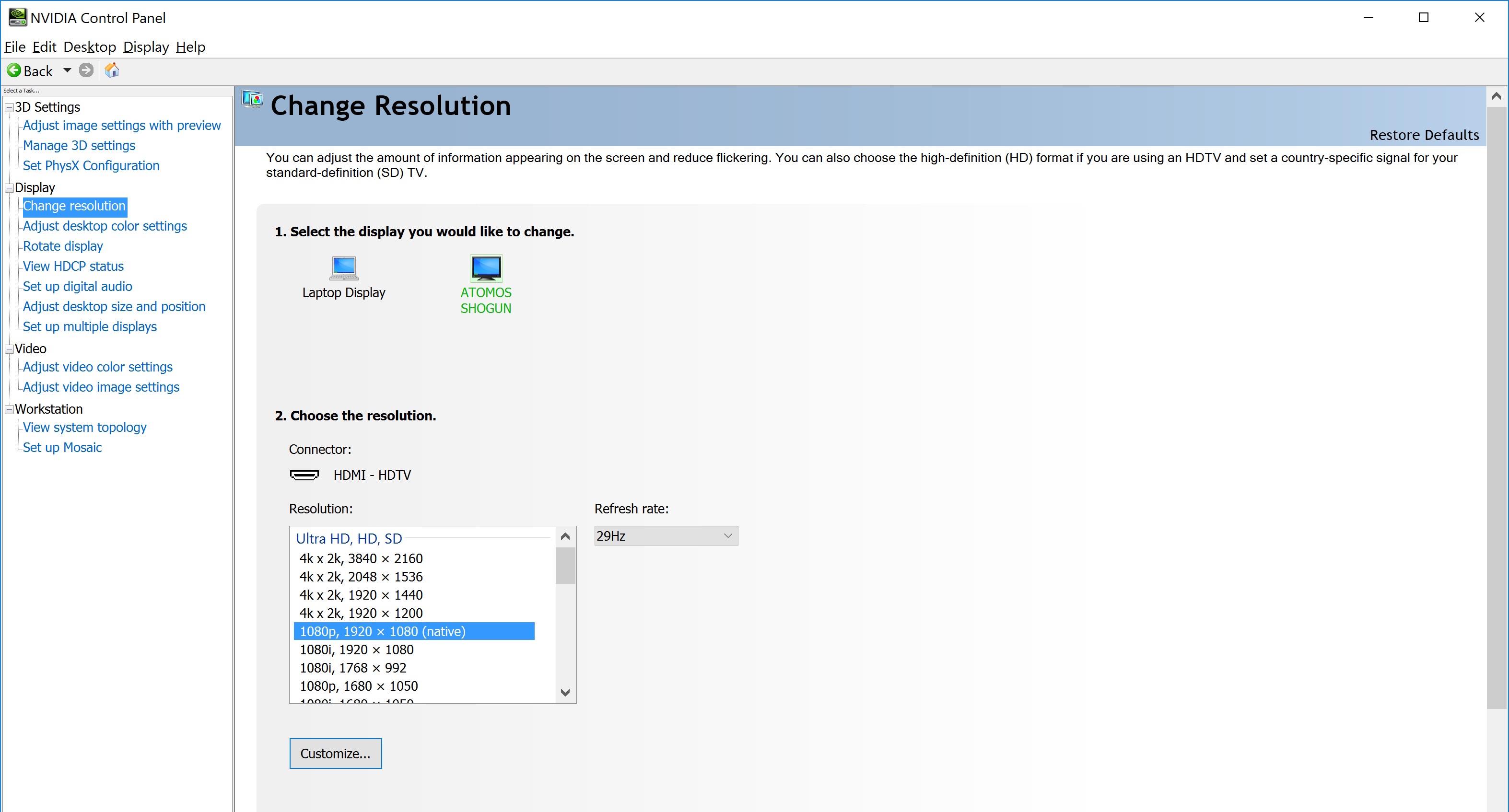 NVIDIA_screenshot_1080p29.97