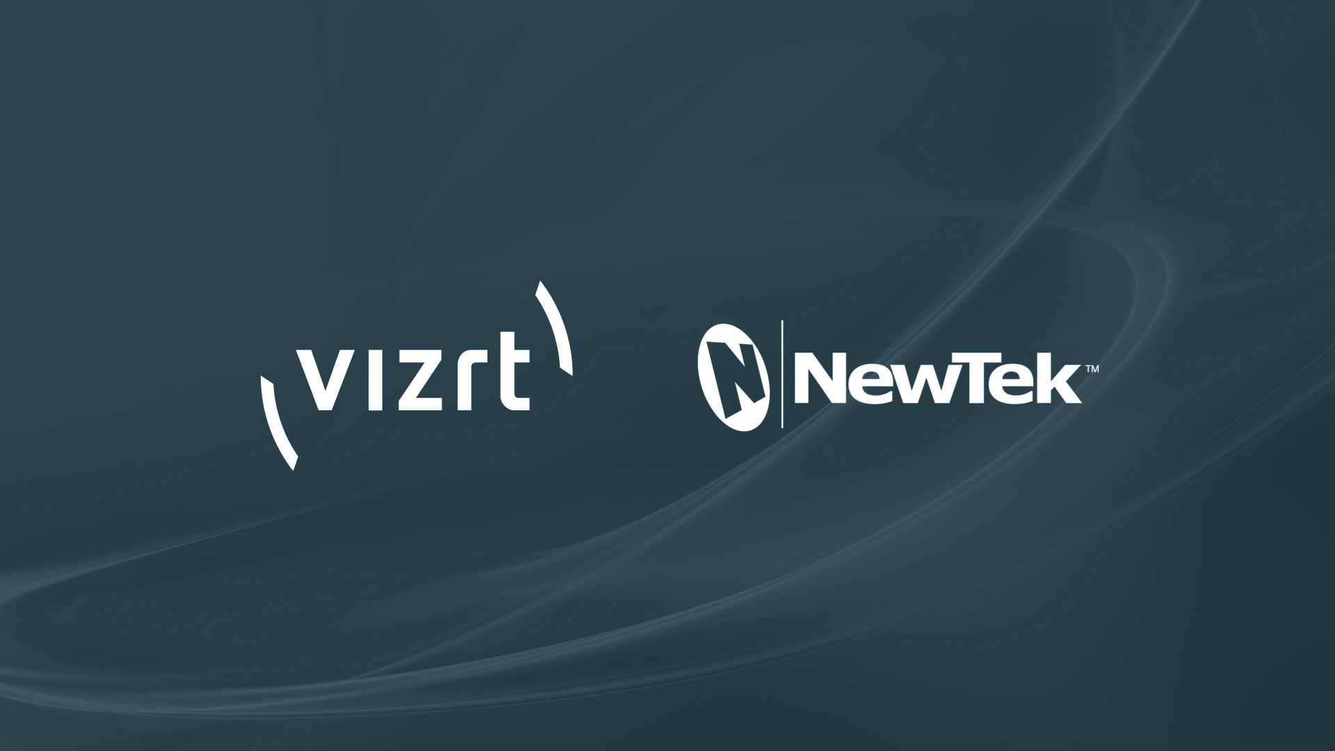 NewTek purchased by Vizrt from Norway 4