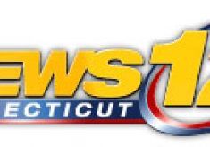 Matrox Convert DVI Plus scan converter helps News 12 Connecticut bring local stories to air