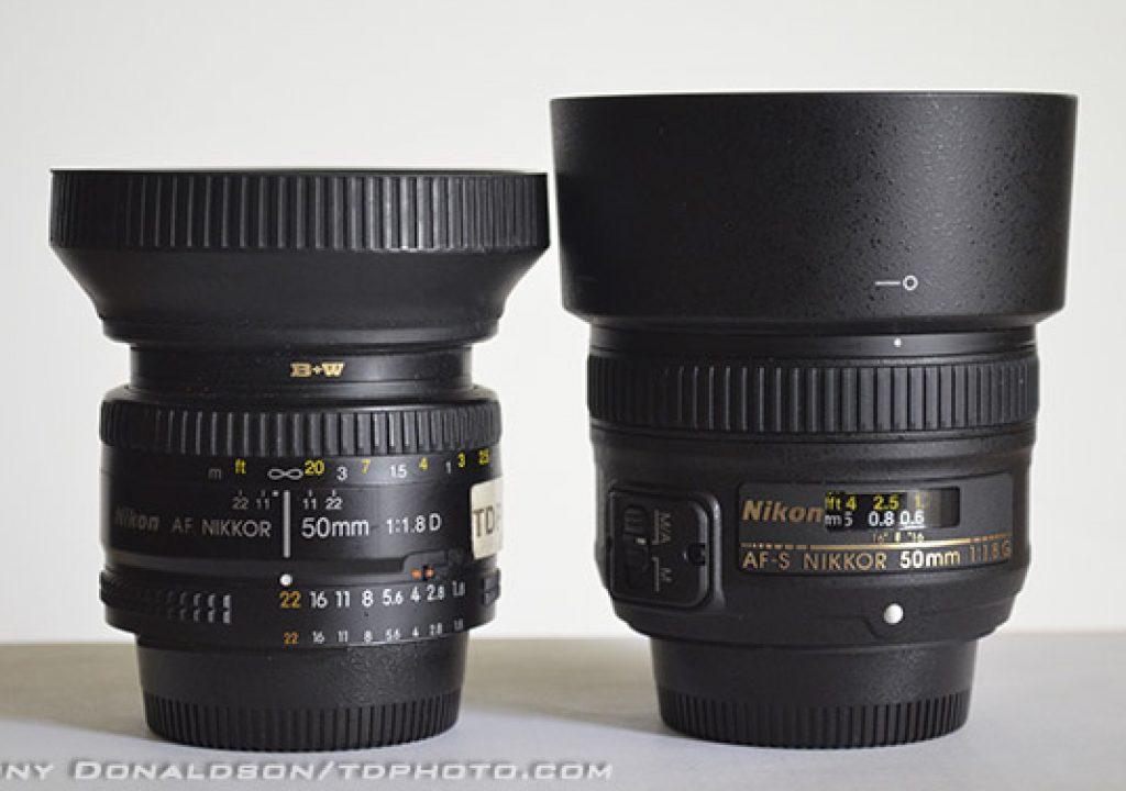 Nikkor_50mm_D_vs_G.jpg