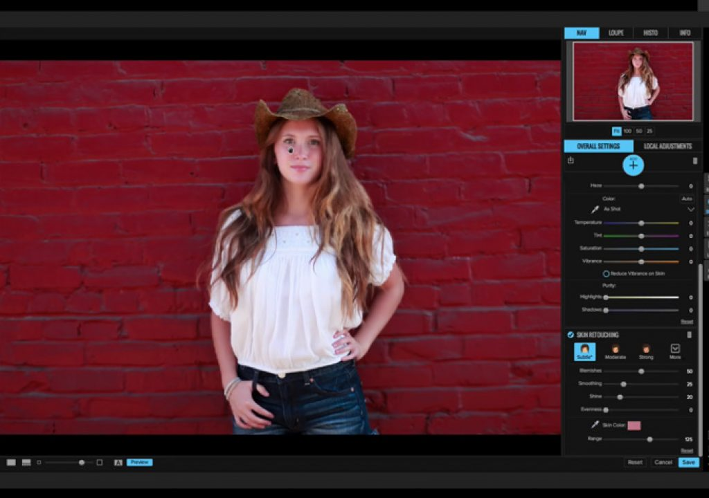 ON1 Photo RAW: more tricks for the new RAW editor
