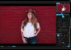 ON1 Photo RAW editor has new tricks