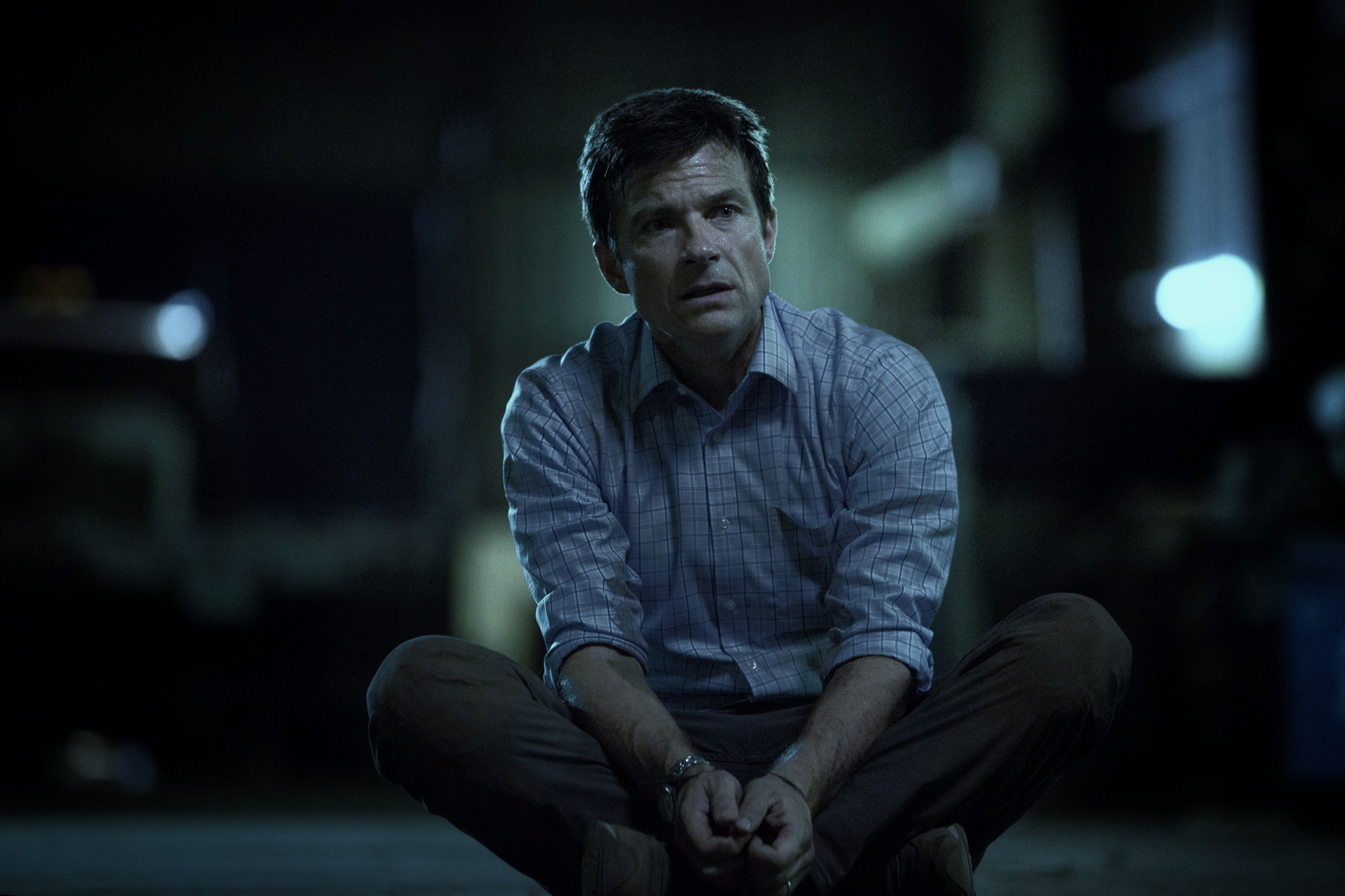 """ART OF THE CUT with the editors of Netflix's """"Ozark"""" 46"""