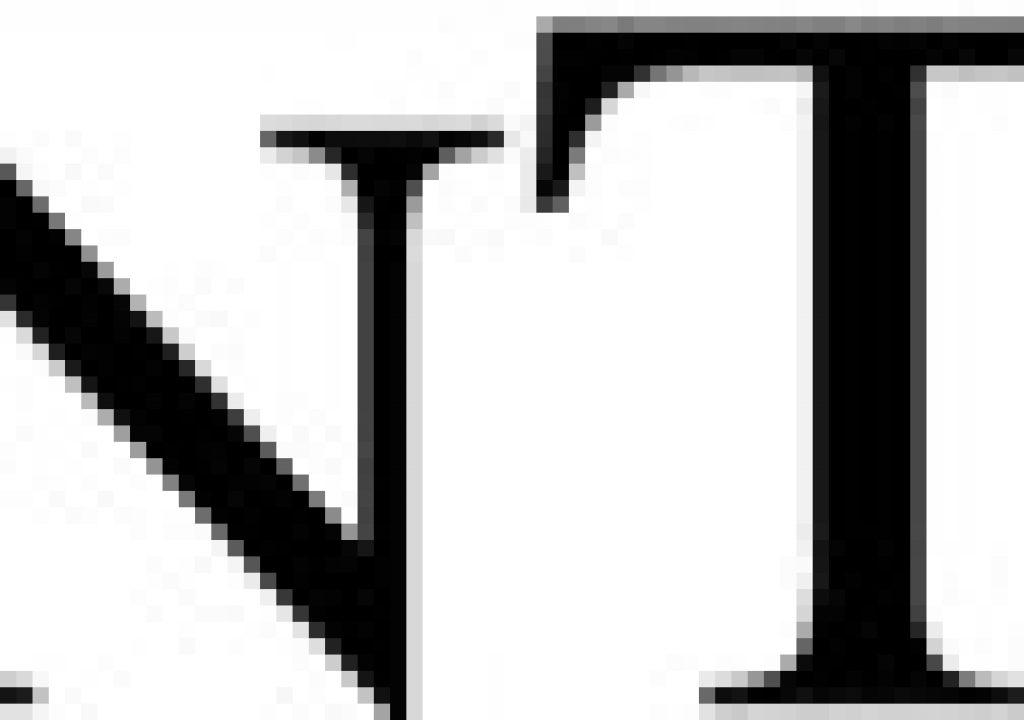 OpenText_logo.jpg