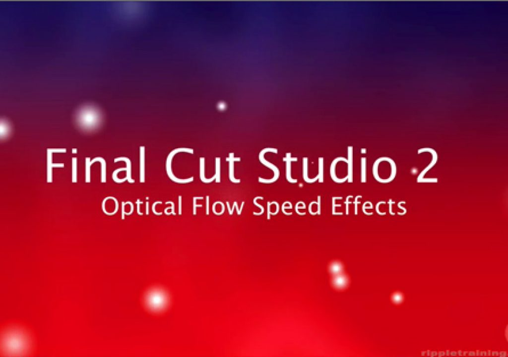Optical-Flow-Speed-Effects.jpg