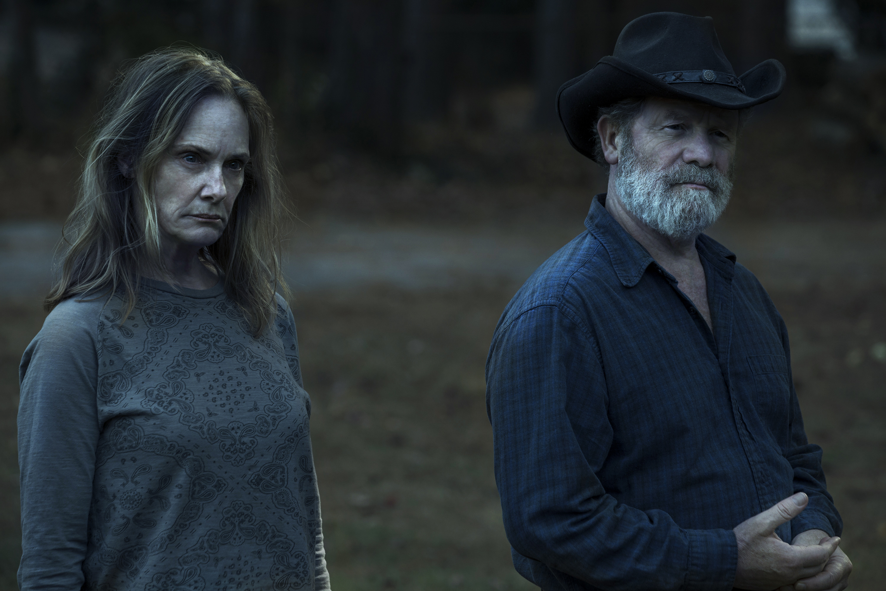 """ART OF THE CUT with the editors of Netflix's """"Ozark"""" 36"""