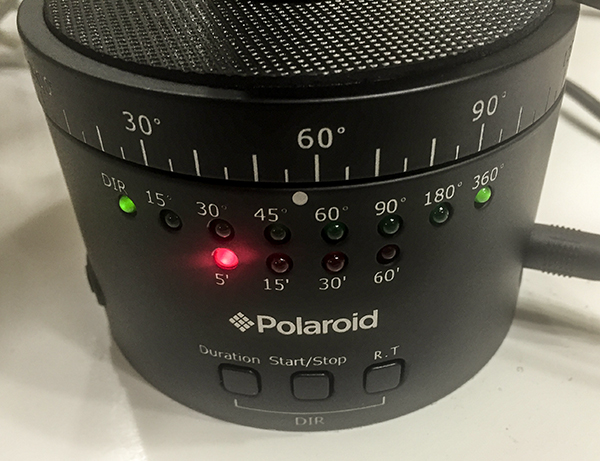 P360-details