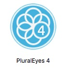 Review: Red Giant PluralEyes 4 4