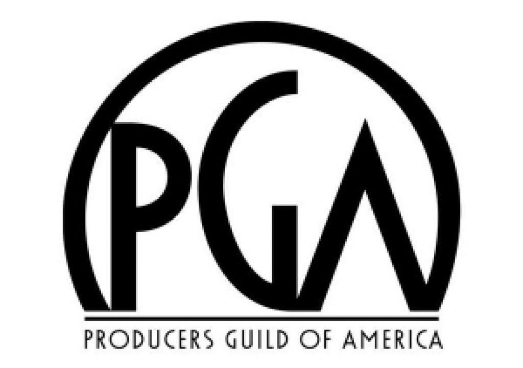 PGA.jpg