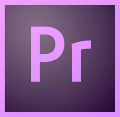 After Effects and Premiere Pro in 2014 6