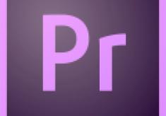 Premiere Pro News Notes #10
