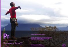The Big Little things editors will love in the Adobe Premiere Pro CC 2015 release