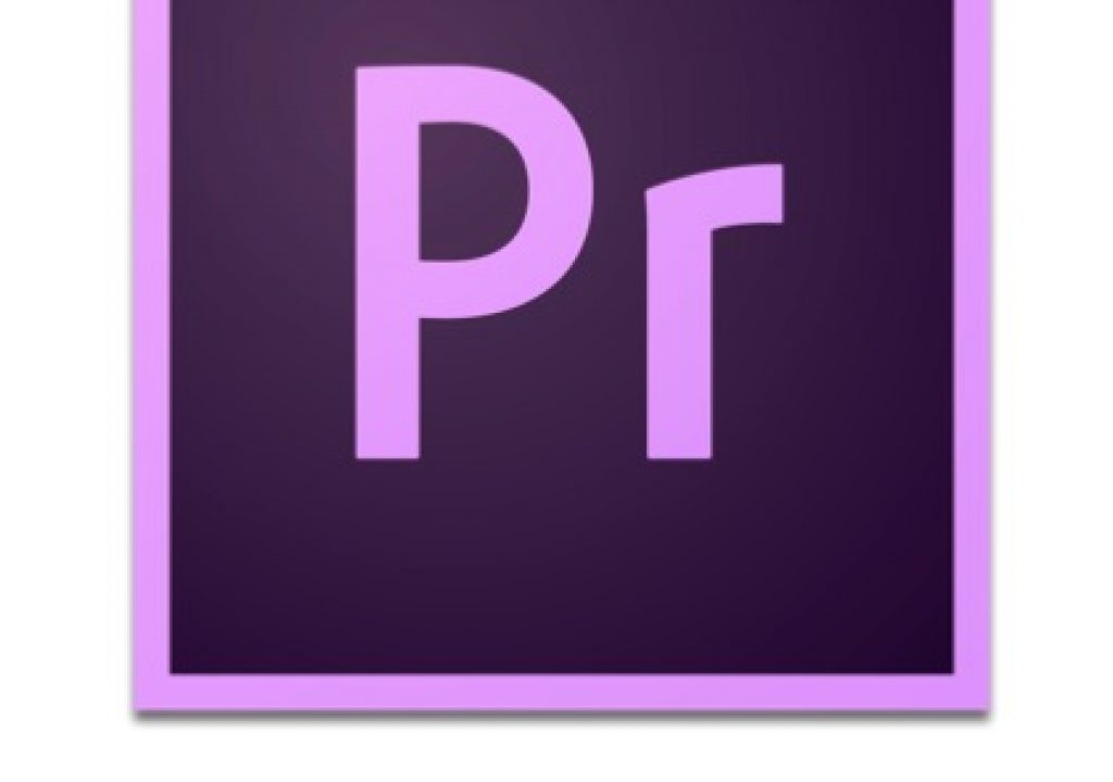 Have A Look At The Next Adobe Premiere Pro CC Update 1