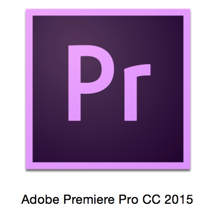 Have A Look At The Next Adobe Premiere Pro CC Update 10