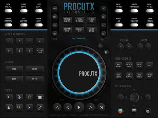 PROCUTX-interface.png