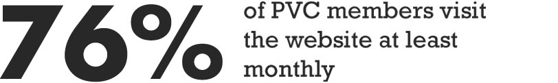 PVC-Section-5.1